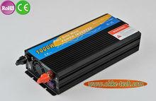 dc-ac power inverter/ pure sine wave solar inverter 24v to 230v 3000w