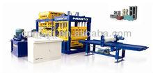QT8-15 block machine offers