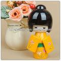 164y atacado alta- qualidade japonesa boneca kokeshi/japonesa bonecas de madeira, original de bonecas de madeira