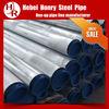 pipe plug carbon steel socket weld