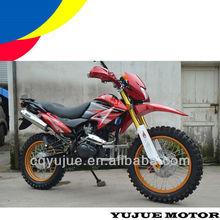 New off road motorbike 250cc dirt bike Motorbikes New