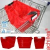 Shopping cart bag, Easy-Cooler