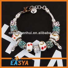 2014 china fashion Bracelet set,Bracelet jewelry,jewel bracelet bangle bracelet pen