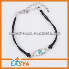 Cina 2014 moda bracciale set, gioielli braccialetto, gioiello bracciale bangle bracelet baffi