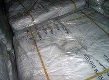 Titanium dioxide rutile and anatase