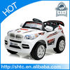 New design and best toy cars for babies