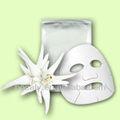 edelweiss nutrir máscara facial elétrica facial máscara de ninho de pássaros nutritivo máscara facial frio máscara facial