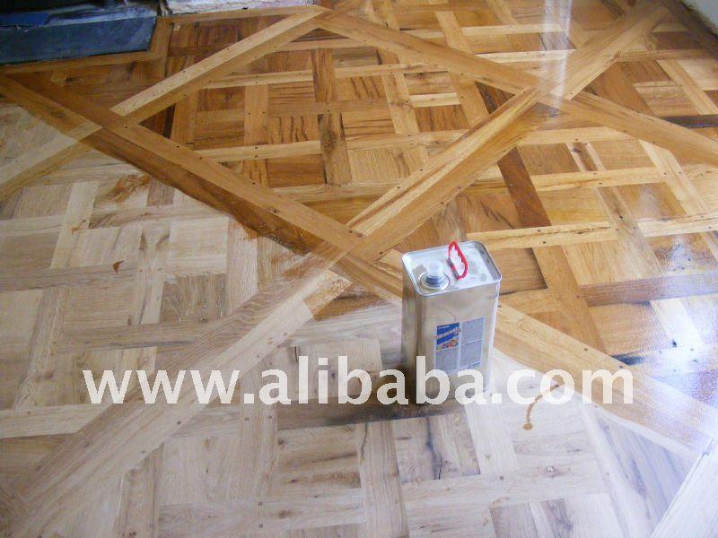 bonifica di quercia parquet-pavimento di legno-Id prodotto:120833766-italian.alibaba.com