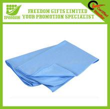 Promotional Glasses Microfiber Custom Cleaning Cloth