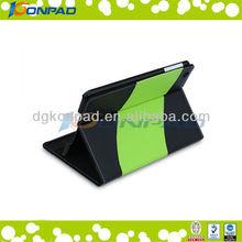 HOT!!! beautiful colourful case for ipad mini