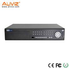 New!HDMI DVR Intelligent Analysis Cloud technology dvr with video door phone intercom