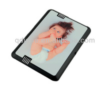 for sublimation blank mobile phone case for Amazon KINDLE FIRE HD