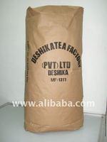 Multiwall Paper sack