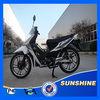 2013 Air Cooling 110CC Cheap China Motorcycle (SX110-2A)
