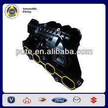 Auto/Car Spare parts Plastic Intake manifold for Suzuki Swift