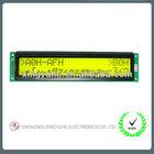 control board lcd display module