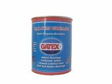 GATEX