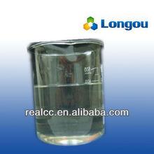 HPMC cyanoacrylate adhesive super glue