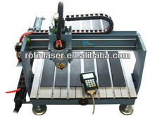 Advertising CNC Router Engraving Machine, word cutting machine