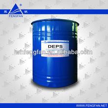 China Manufacturer Bright Nickel Additives DEPS