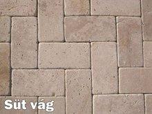 travertin stone products