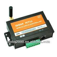 CWT5005 3G WCDMA GSM Automatic Gate Door Opener