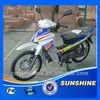 SX110-20A Cheap Chongqing 110CC Chinese Motorcycle