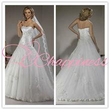 Free shipping plus size wedding dresses wedding dress up games wedding dresses 2012