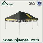 2013 Hot Product PVC Pipe Carport/PVC Shelter Tent/Folding Garage Car Cover