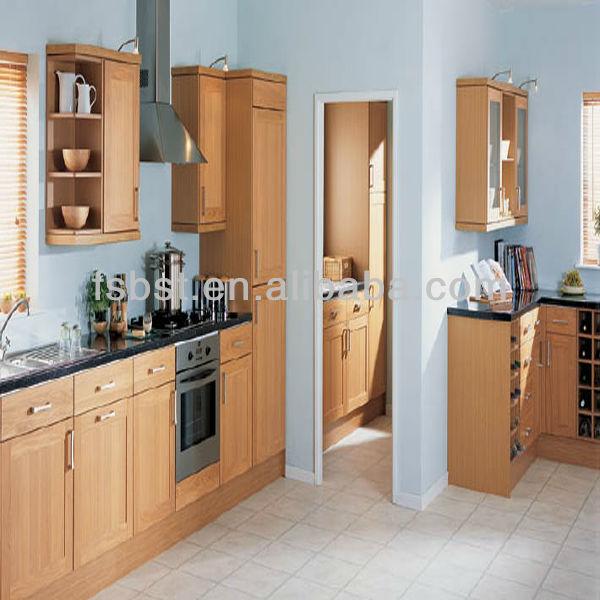 Ak513 unieke keuken meubilair voor kleine keuken keuken bijkeuken meubels - Center meubilair keuken ...