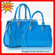 2013 Cheap brand sling bags.women designer bags handbags
