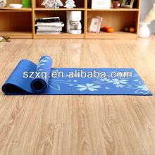 pregnant yoga dvd