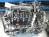 HONDA USED ENGINE