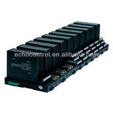 Super E50 Modbus RTU Module PLC