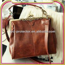 ALB166 ladies travel bag