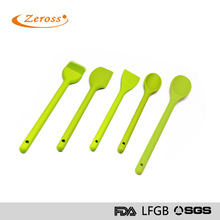 Hot selling Silicone Kitchen Accessories