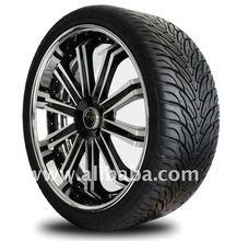 Atturo Tyres