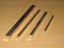 100 x 50 x 25mm Ultra High Performance N52 Neodymium Magnet - 118kg Pull