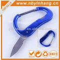 carabinerมีดพกพาxscr0121