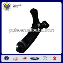 Cheap Price Auto/ Car Spare Parts support arm with Good Quality for suzuki SX4