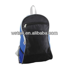 high quality school backpack for girls,notebook backpack, good backpack brands, cute backpack for high school girls