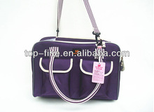 high quality low price pet carrier bag dog products