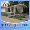 Prefabricated House/prefab Villa/mobile Villa