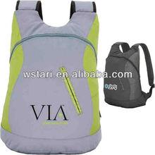 backpacks for sale, canvas backpack wholesale, backpack sprayer, backpack banner, animal backpack