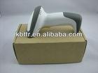 Laser barcode scanner KB131