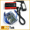 MB For Mercedes Benz KEY Programmer Maker for MCU DAS AAM BOX