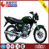 Economic 4 strock high quality motorcycle for sale ZF150-13