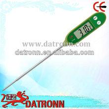 KT400 Popular sale best digital food thermometer