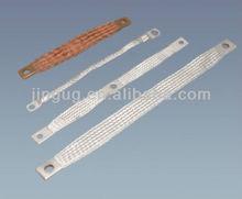 2500A series amper copper flexible conductor