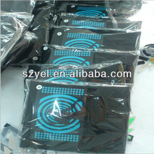 2013 Online Shopping Sound Activated EL Panel tshirt,Ligh Up EL Tee shirt,High Quality %100 Cotton EL T-shirt